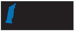 Jeltes Law Logo