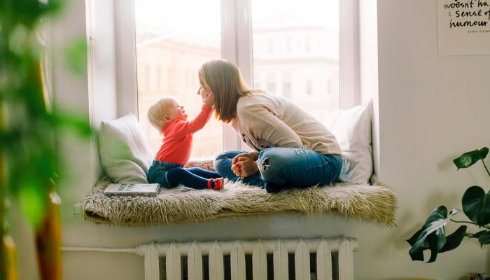 Understanding Common Types of Illinois Adoption