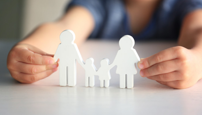 Starting the Process of Adoption In Illinois