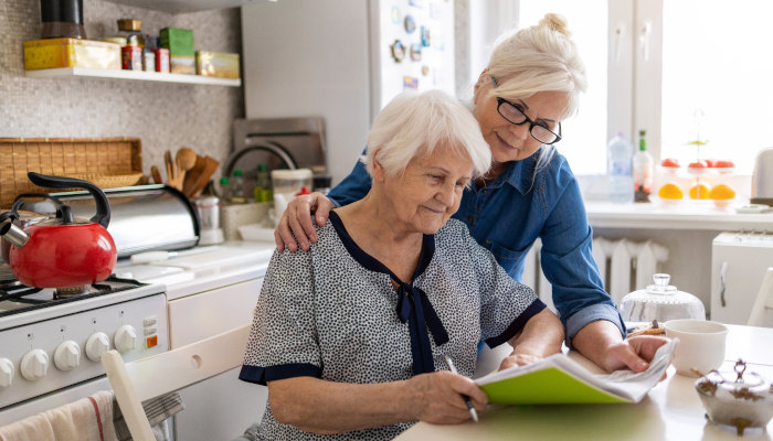 Exploring the Legal Definition of 'Diasabled' in Guardianship in Illinois