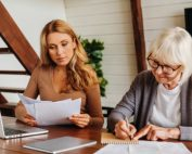 When to Consider Guardianship for an Elderly Parent