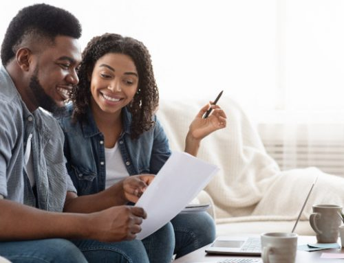 Planning Ahead for 2021: How a Family Attorney Can Help