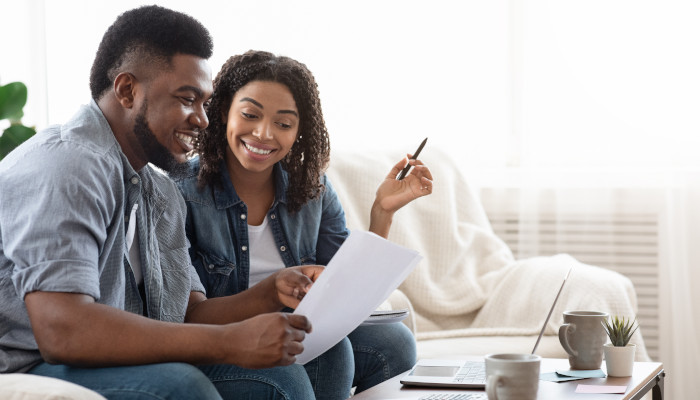 Planning Ahead for Life Transitions In 2021 With a Chicago Attorney