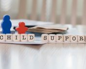 Illinois Child Support