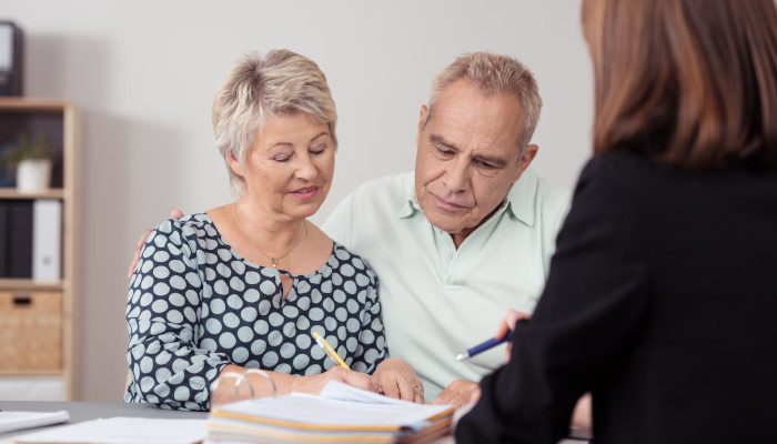Heirs Vs. Legatees Vs. Beneficiaries: Understanding the Differences in Illinois Estate Planning and Probate