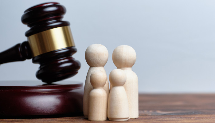 What to Look For in an Adoption Attorney