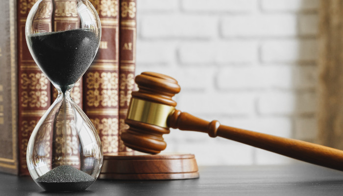 How Long Does Probate Take In Illinois