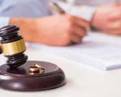 What to Expect During a Prove-Up Hearing In an Illinois Divorce