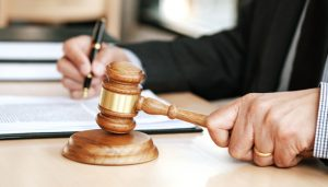 What Happens In An Adult Guardianship Hearing In Illinois