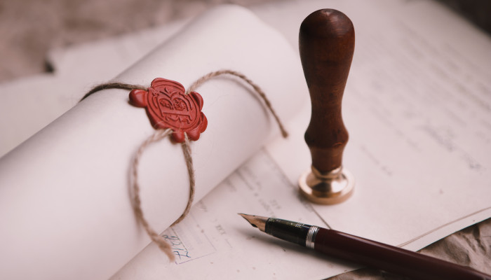 Reopening A Closed Probate Estate In Illinois