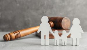 Common Myths About Guardianships